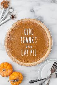 giving thanks thanksgiving pies cakes zoet sweet boutique