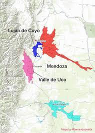 Map Of Italy Wine Regions by Wine Maps U2014 Fernando Beteta Ms