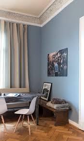 Wohnzimmer Altbau Wohnzimmer Lrmisolierung Lecker On Moderne Deko Ideen Plus 1000