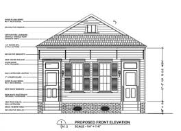 New Construction House Plans About Us Ryan Dicharry Construction Custom Homes New