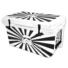 yeti coolers black friday sale best 25 rtic coolers for sale ideas only on pinterest yeti
