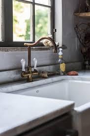 brass kitchen faucet remodelista black kitchen faucet dashing best brass ideas only on