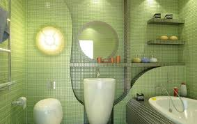 bathroom design colors bright green color for modern bathroom decorating only then