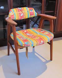 google chairs erik kierkegaard desk chair modern chair restoration