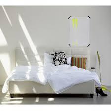 ikarus design 44 best betten images on bedroom master bedrooms and