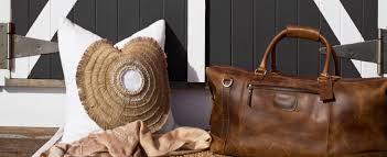 decorative cushions designer pillows australia bandhini design
