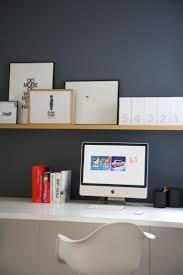 ikea office 16 best ikea office ideas images on pinterest architecture