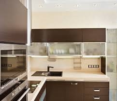 cabinet glass kitchen cabinet doors amazing glass cabinet door