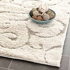 Safavieh Rug by Safavieh Douglas Shag Area Rug Or Runner Walmart Com