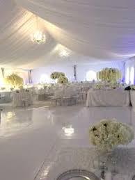 tent rental md party rentals tent rentals wedding rentals props event