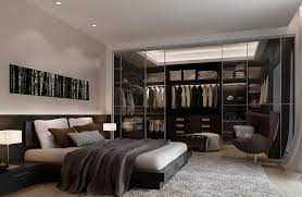 dressing room designs all about design modern dressing room design on chinese