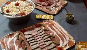 cuisine et saveur du monde cuisine et saveur du monde traiteur puy de dôme traiteur auvergne