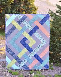 2017 in review kitchen table quilting