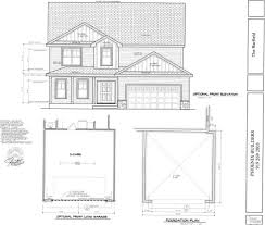 Sagamore Hill Floor Plan Franklin County Nc Home Search The Phillip Johnson Group