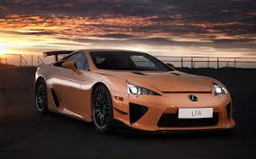 lexus supercar commercial 39 lexus lfa hd wallpapers backgrounds wallpaper abyss