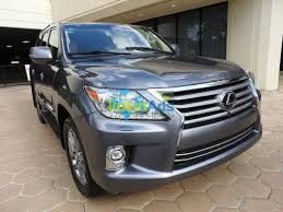 lexus uae lx lexus lx 570 low km cars abu dhabi classified ads job