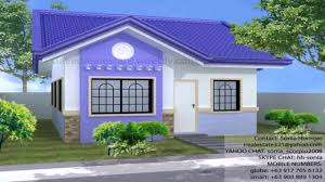 nice inspiration ideas simple small house design in the