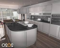 kitchen simple kitchen design softwares design decor fresh with