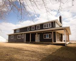 build a custom home custom home building compassion builders residential contractors