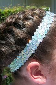 sequin headbands glitter softball headbands all page 2