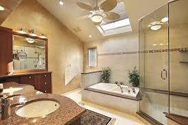 big bathrooms ideas http www distrohome wp content uploads 2013 10 luxury big