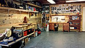 others garage woodshop diy garages garage stereo ideas