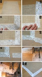 how to make a table runner with pointed ends table runners made modern for how to make a runner plans 9