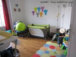 décoration de chambre pour bébé decoration de chambre pour bebe kirafes