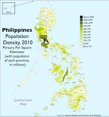 Population Density Map Of The World by Population History Population Density And Cultural Values In The