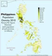 World Population Density Map Geocurrents Maps Of Population Density Geocurrents