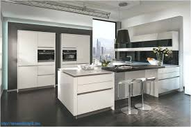 cuisine cagnarde moderne cuisine de luxe allemande 100 images cuisine luxe tarif cuisine