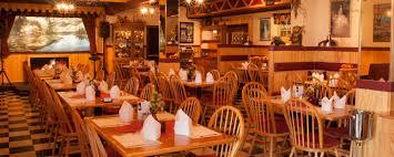 german restaurant nyc cafe old vienna u2013 old world german austrian restaurant deli