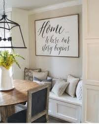 the rugged rooster home tour the rugged home how to decorate
