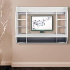 Floating Wall Desk Wall Desk Ideas 16 Wall Desk Ideas That Are Great For Small