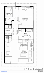 house plans under 800 sq ft small home plans inspirational 800 sq ft house plans luxury small