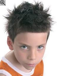 todler boys layered hairstyles short haircut for little boys a cut with interior layering