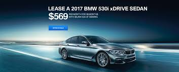 lexus of richmond lease hampton roads bmw dealer serving richmond and outer banks casey bmw