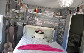 Schlafzimmer Inspiration Gesucht Modern Inspiration Zimmer Fr Andere Ziakia U2013 Ragopige Info