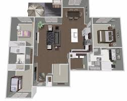 Flooring Plan by The Eisenhower Floor Plan Panther Builders Custom Homes