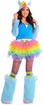 party city halloween costumes for girls 2015 73 pictures the week end selection n 131 ufunk net