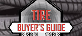 best black friday auto tire deals download the tire buying guide in richmond berea ky miller u0027s