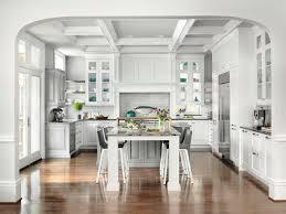 Kitchen Design St Louis Mo by Castle Design St Louis Homes U0026 Lifestyles