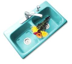used kitchen faucets kitchen faucets portland oregon used sinks sink stores shown teal