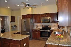 Simple Kitchen Design Ideas Remarkable Simple Kitchen Designs Photo Gallery Kitchen Design