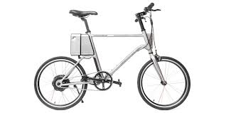 This Folding E Bike Wants by Surface 604 Colt Review Prices Specs Videos Photos