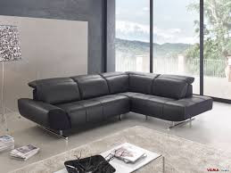 Modern Corner Sofa Bed Contemporary Leather Corner Sofas Uk Glif Org