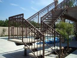 39 best external stairs images on pinterest stairs external