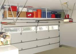 Wbsk Workbench Google Search Garage Pinterest Diy by 7 Best Garage Ideas Images On Pinterest A Ladder Cable And