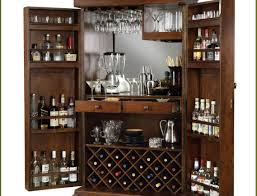 cabinet dining room shelving units amazing dining room cabinets