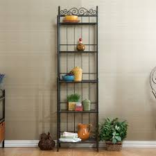 Kitchen Wall Units Ebay Cool Kitchen Bakers Rack All Home Decorations